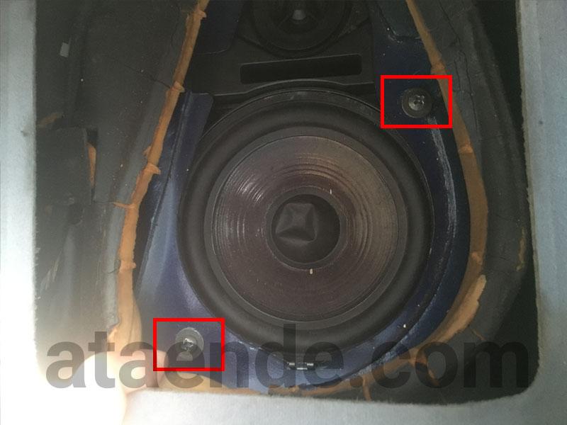 baut speaker